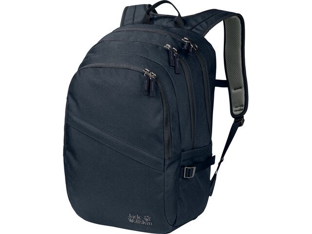 Jack Wolfskin Dayton Daypack, night blue